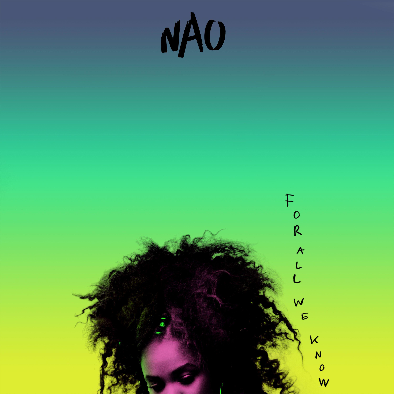 NAO_AlbumCover