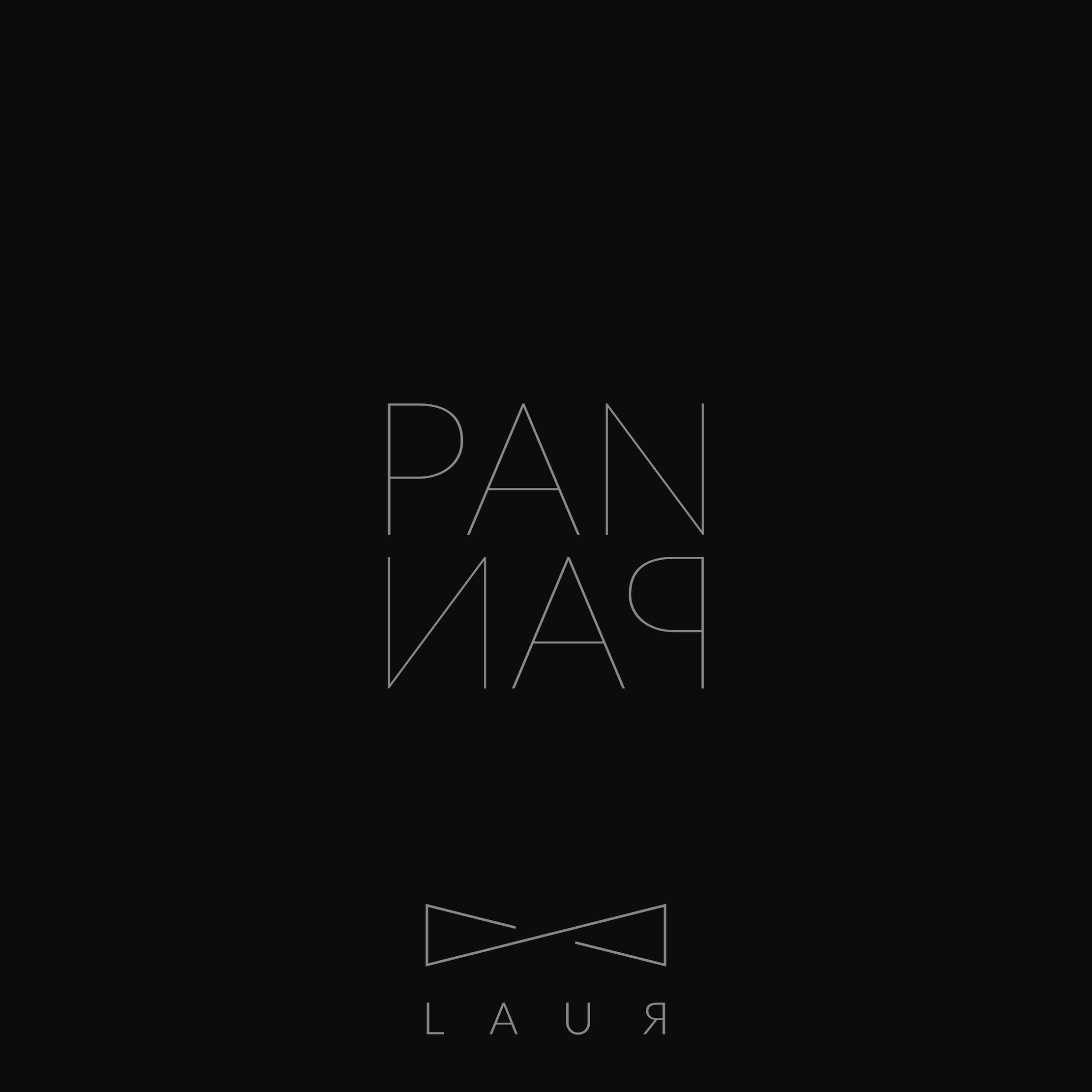 panPAN CD
