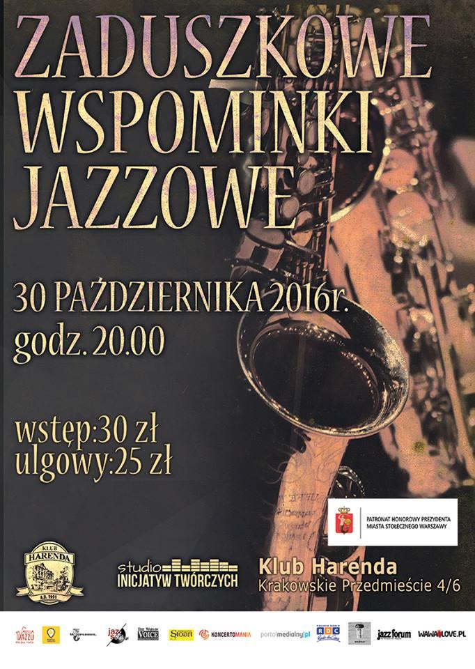 zaduszki-jazzowe-patronaty