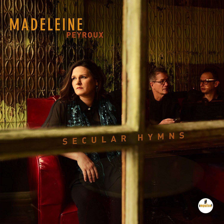 madeline-secular-hymns