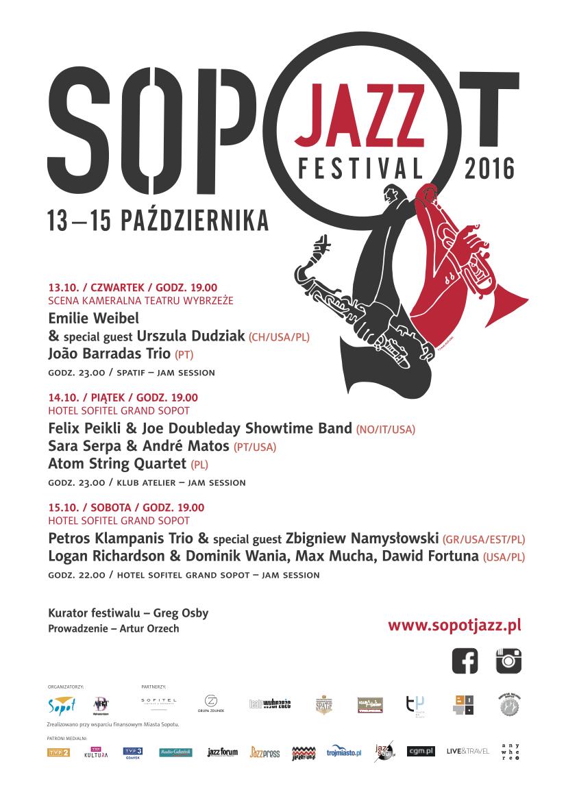 sopot_jazz_2016_jazzpress-poprawione