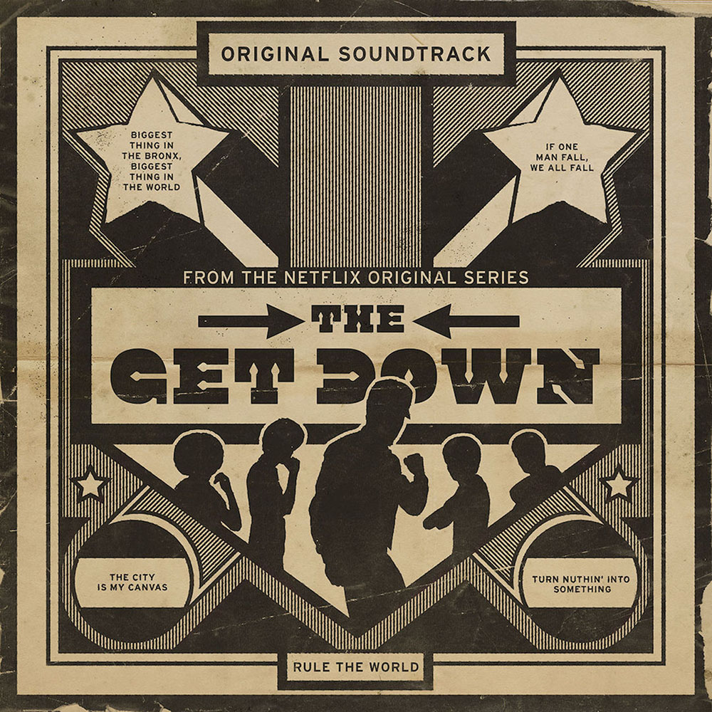 the-get-down-cover