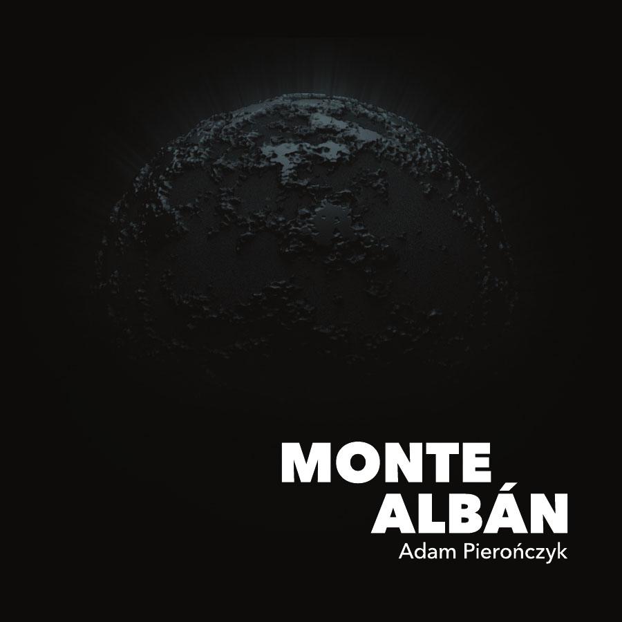 monte-alban-pieronczyk