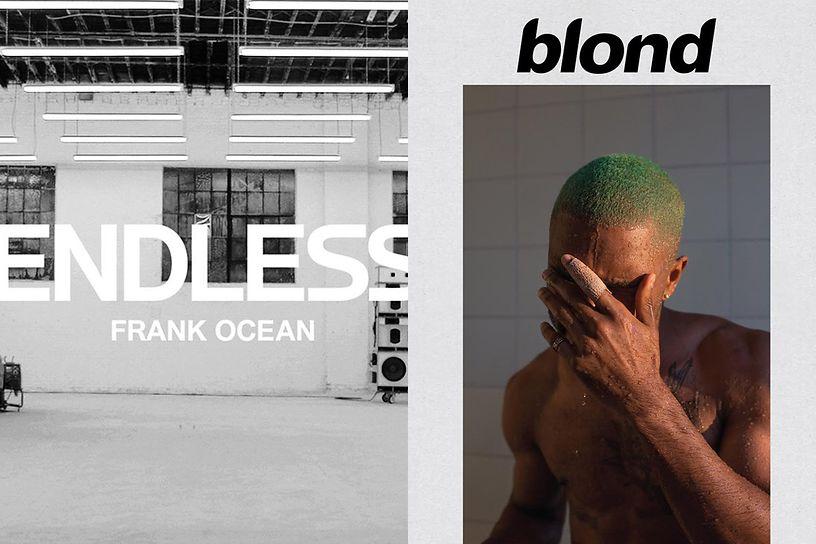 frank-ocean-endless-blond-covers-split