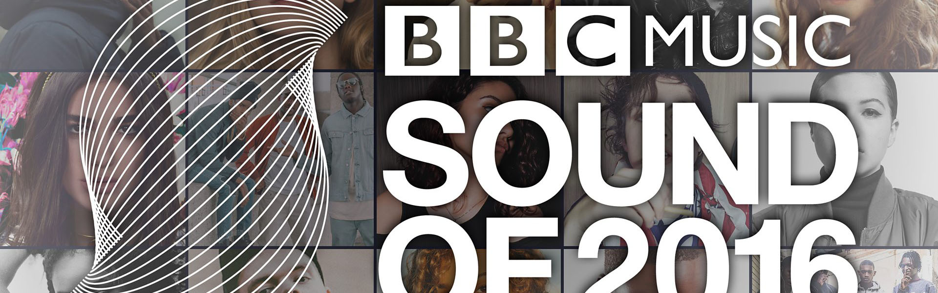 BBC Sound of 2017
