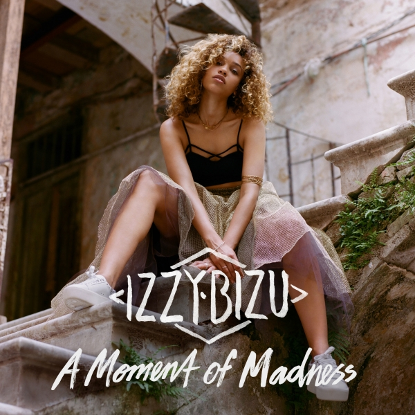izzy_bizu_-_a_moment_of_madness_600_600