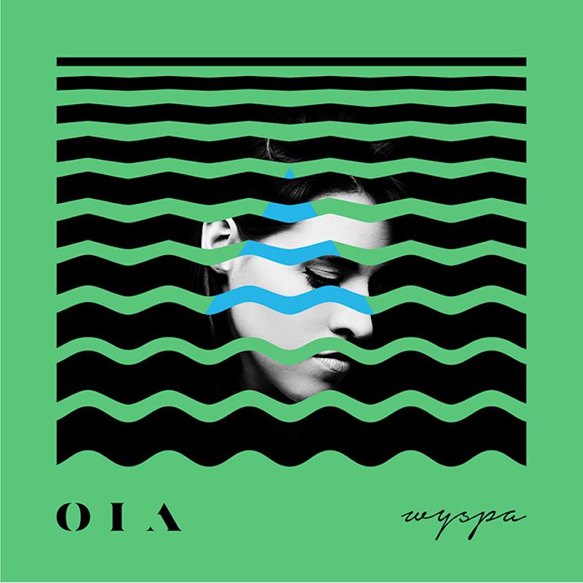 oia-wyspa_okladka