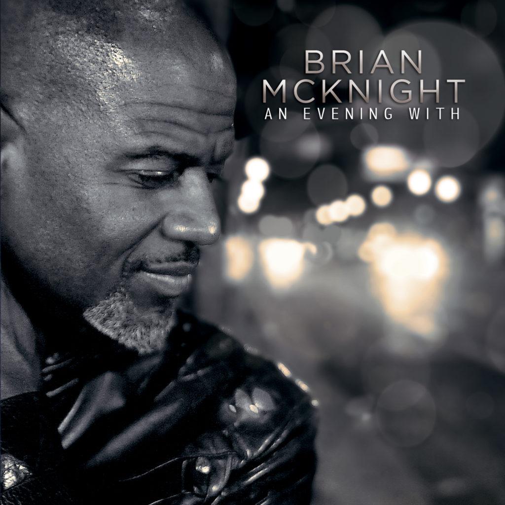 brian-mcknight-an-evening-with-3000x3000-1024x1024