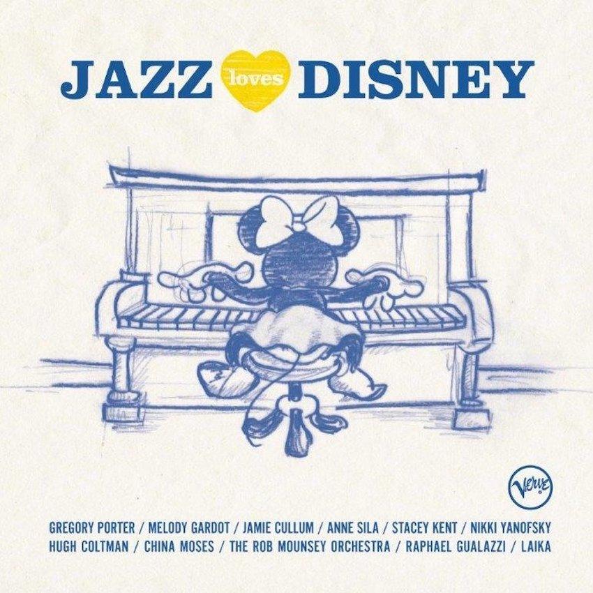 jazz-loves-disney-b-iext46637496