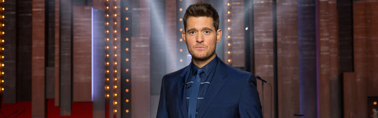 000_michael_buble_live_at_the_bbc_001