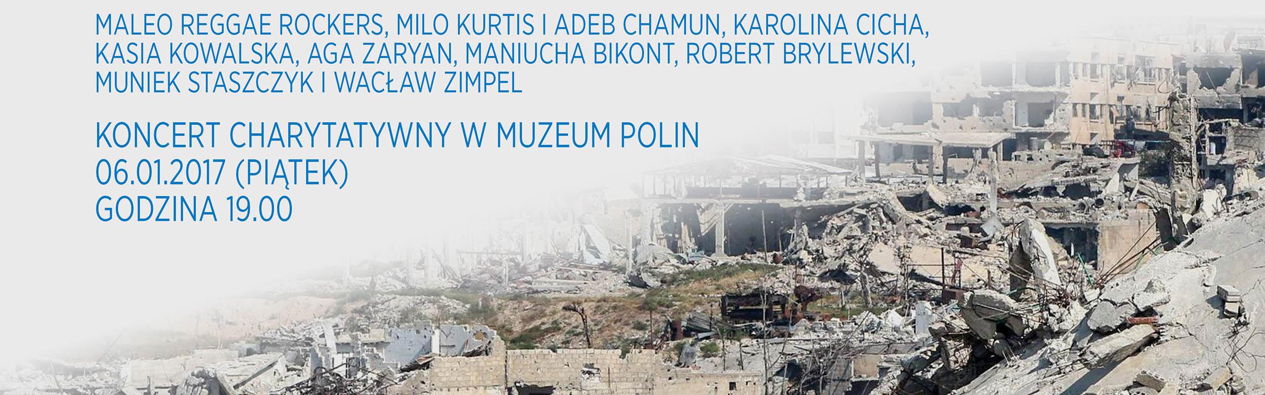 Gramy_dla_Syrii_PAH_POLIN