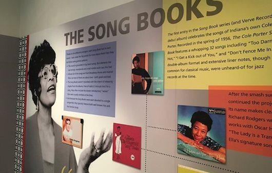 Ella-Songbooks