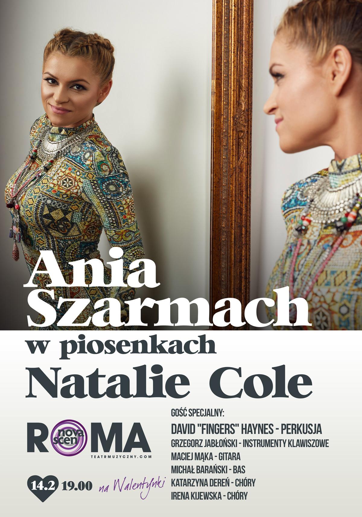 anna_szarmach_natalie-cole