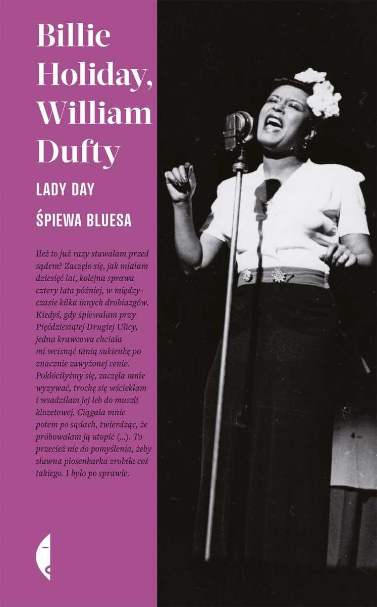lady-day-spiewa-bluesa-b-iext47026993