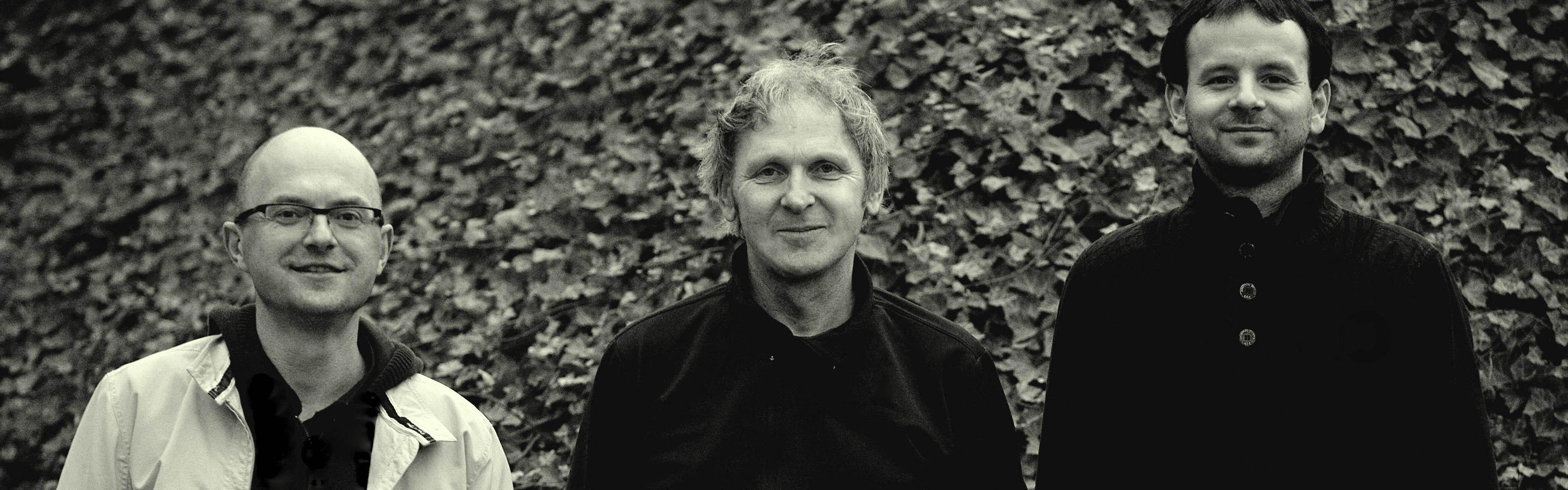 Artur-Dutkiewicz-Trio-fot.-Radek-Świątkowski1
