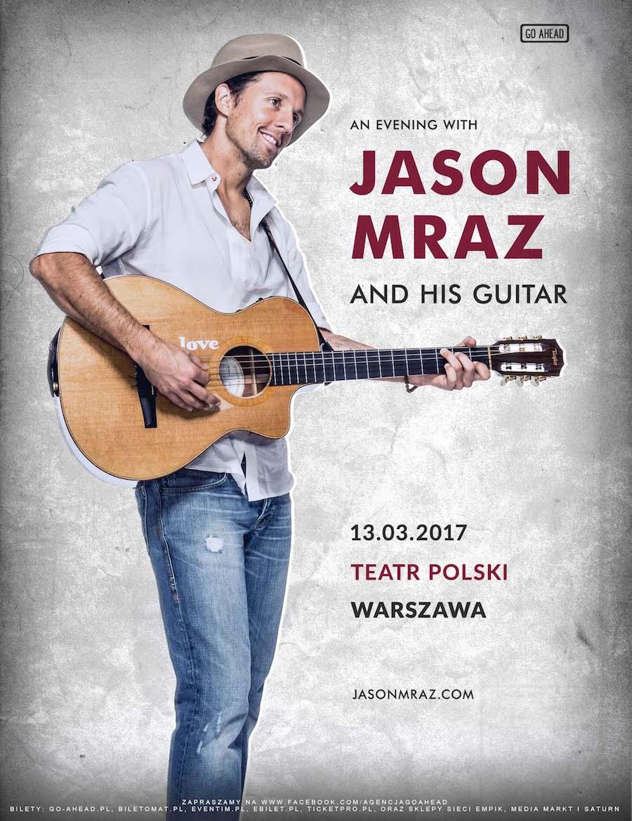 Jason Mraz_PL