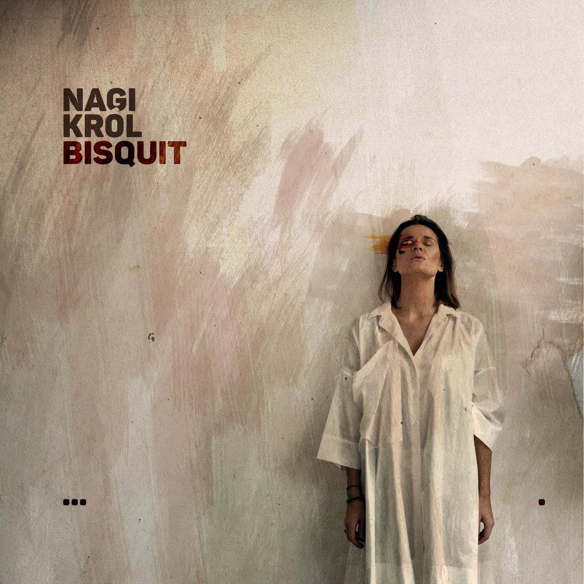 bisquit-nagikrol-cover