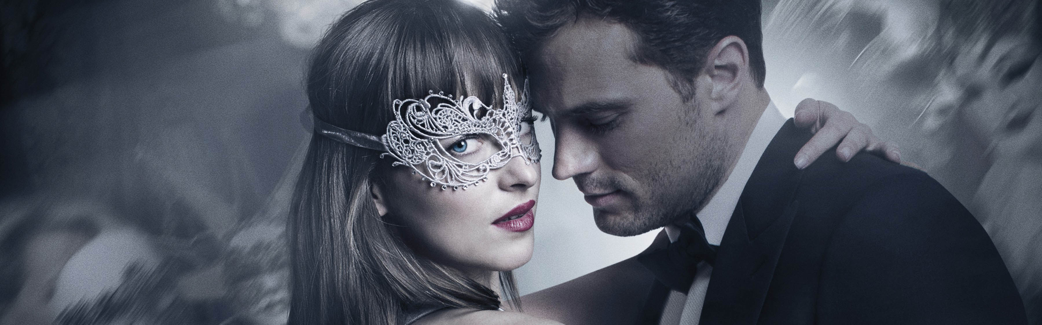 fifty-shades-darker-3600x2161-dakota-johnson-jamie-dornan-best-movies-12746