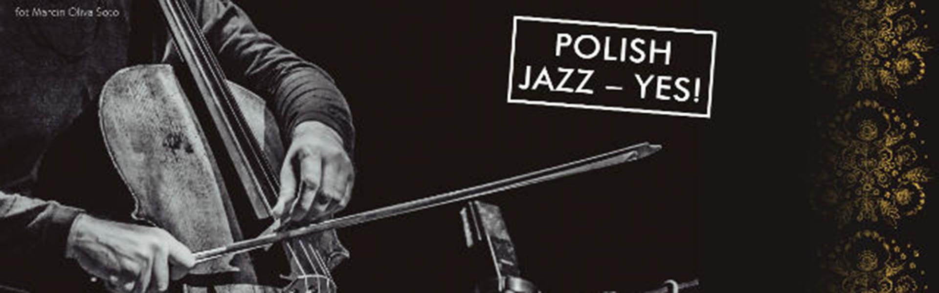 Swiatowy_Dzien_Jazzu_Polskiego_plakat