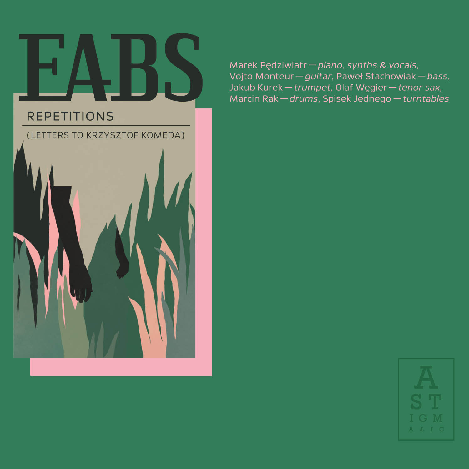EABS-Repetitions_(Letters_to_Krzysztof_Komeda)_COVER
