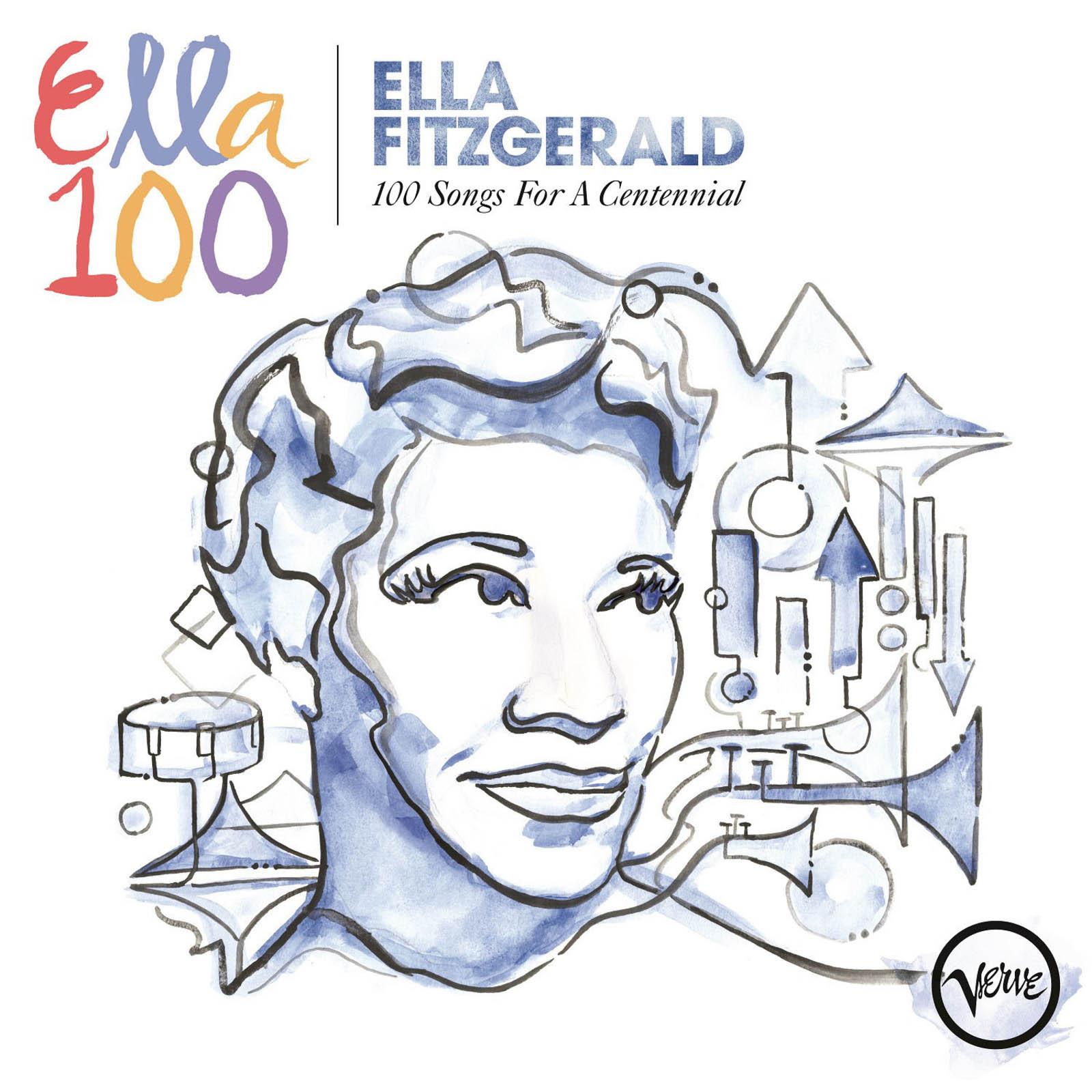 ella-fitzgerald-ella-100-cover