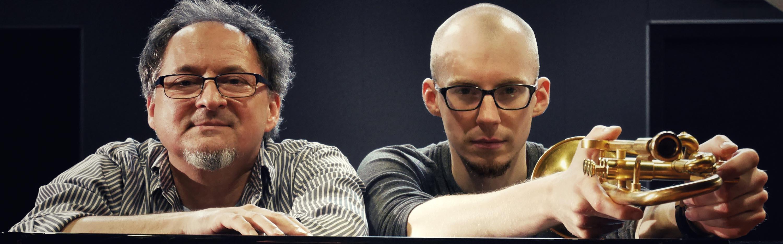 Piotr Schmidt & Wojciech Niedziela Duo (11)