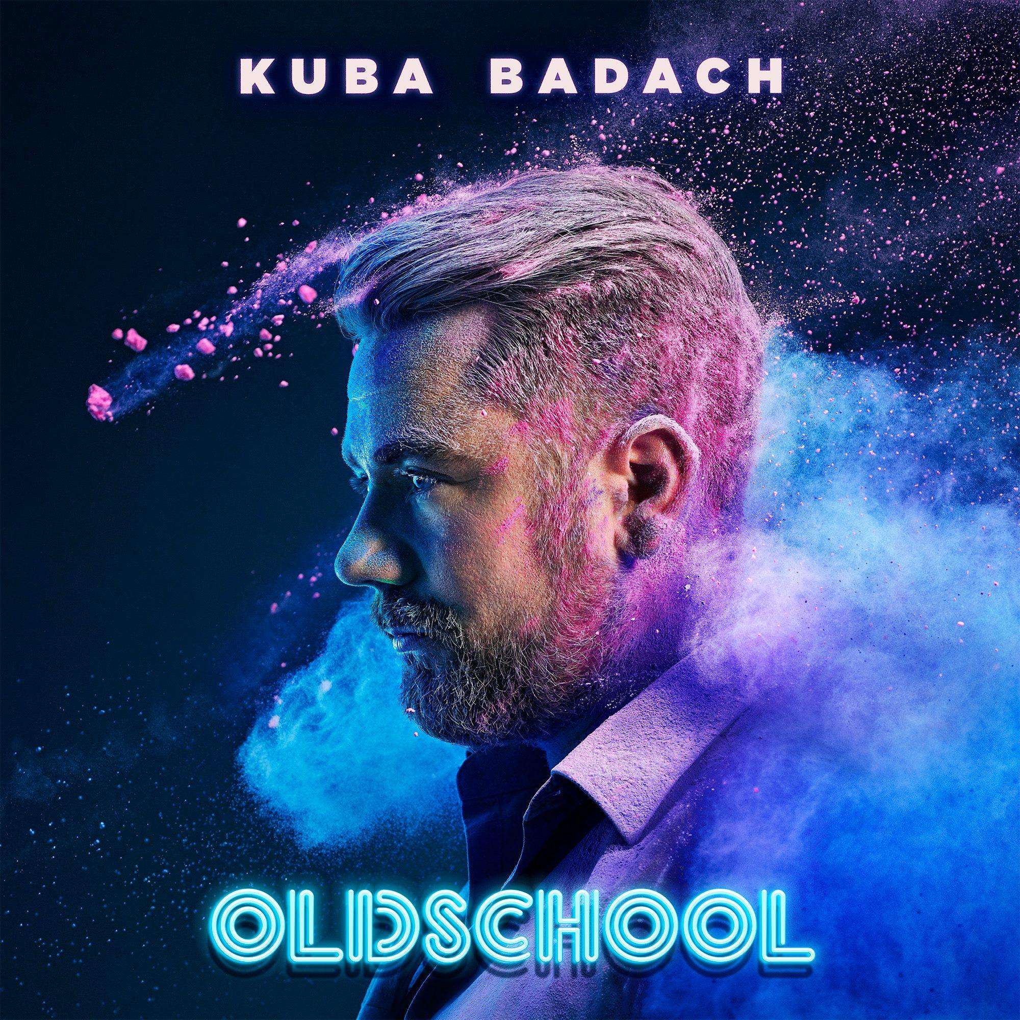 kuba badach oldschool