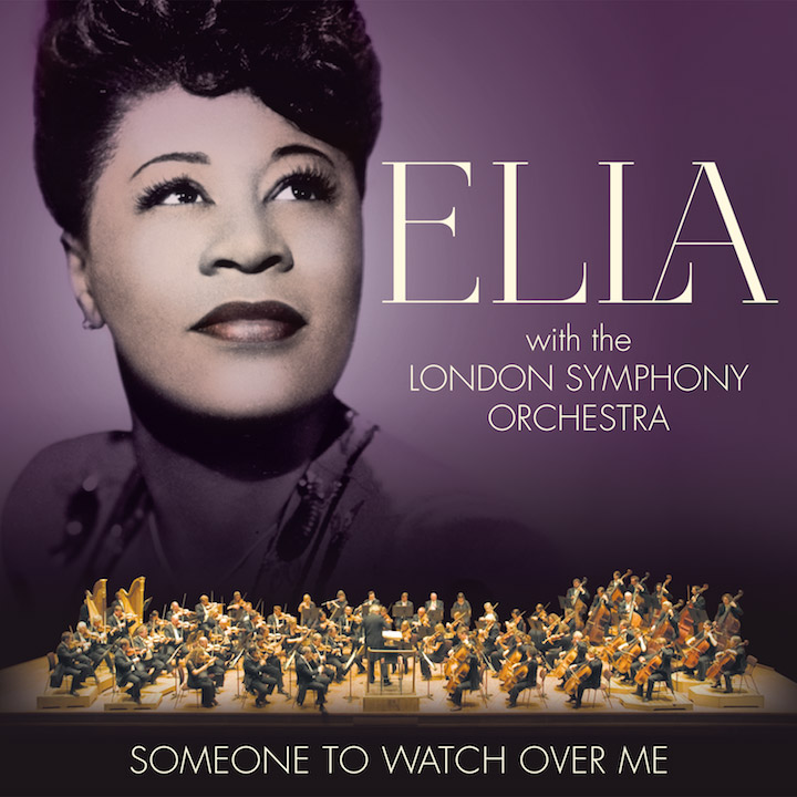 Ella-Someone-To-Watch-Over-Me
