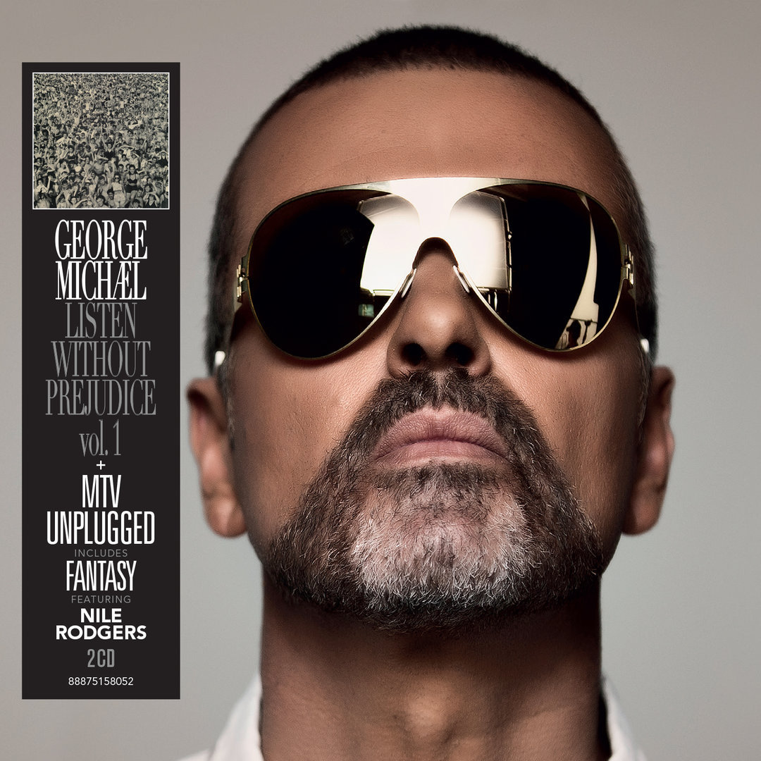 George Michael listen-without-prejudice-mtv-unplugged-b-iext51103137