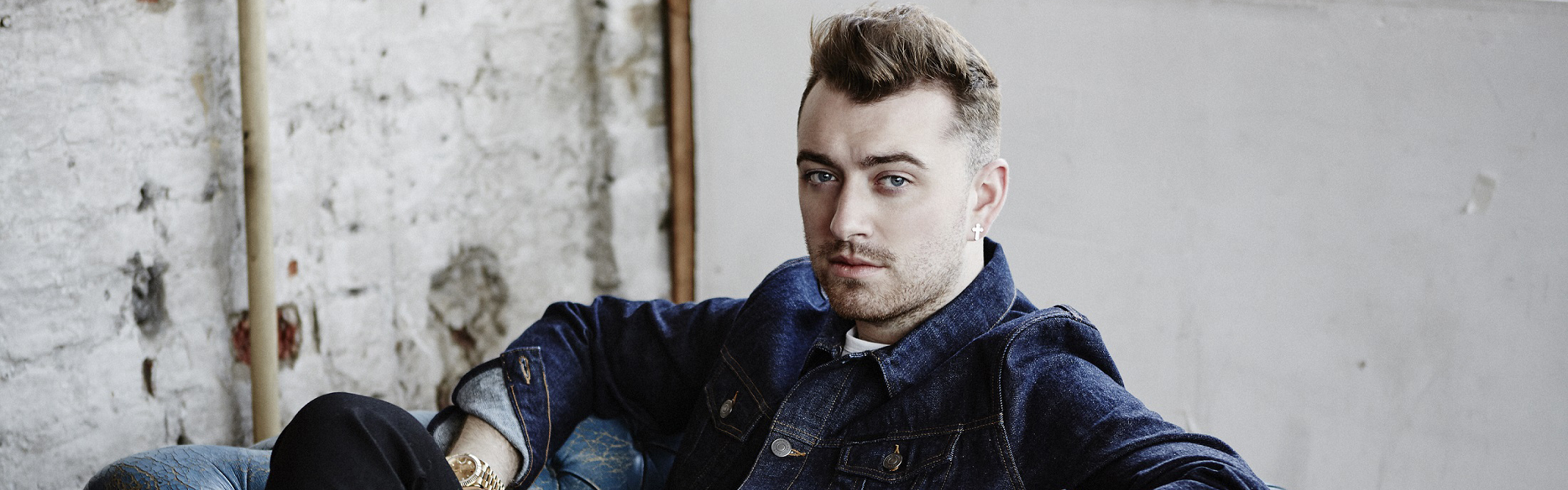 Sam-Smith-2015-Press-Shots-Image-1-LOW-RES