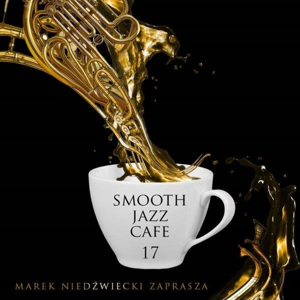smooth-jazz-cafe-volume-17-b-iext51181608