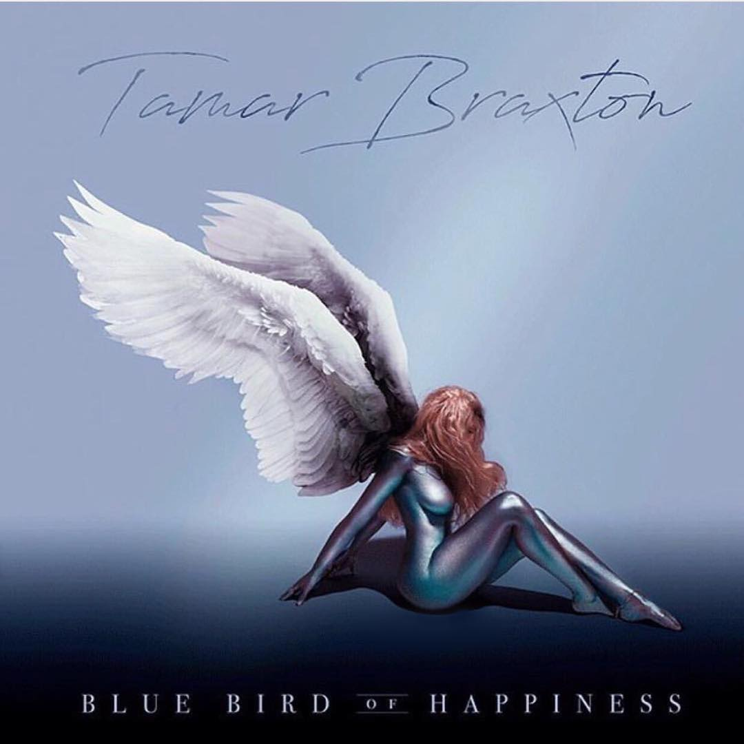 tamar-braxton-blue-bird-of-happiness-tgj