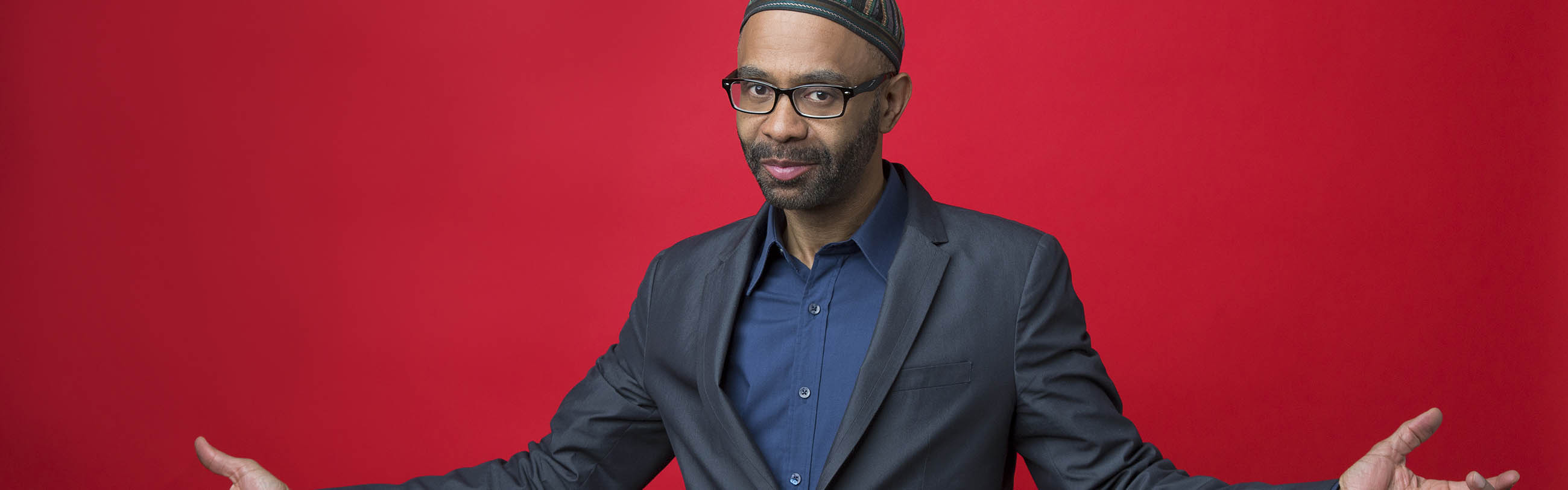 mac1098_kenny_garrett_pr2222_300rgb_by_jimmy_katz