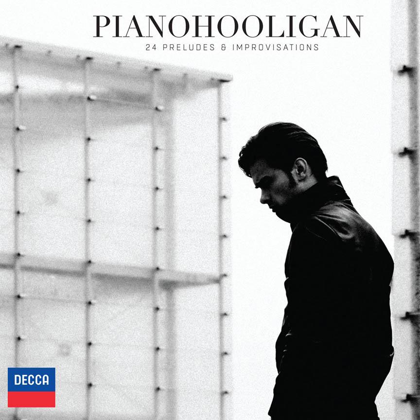 pianohooligan decca