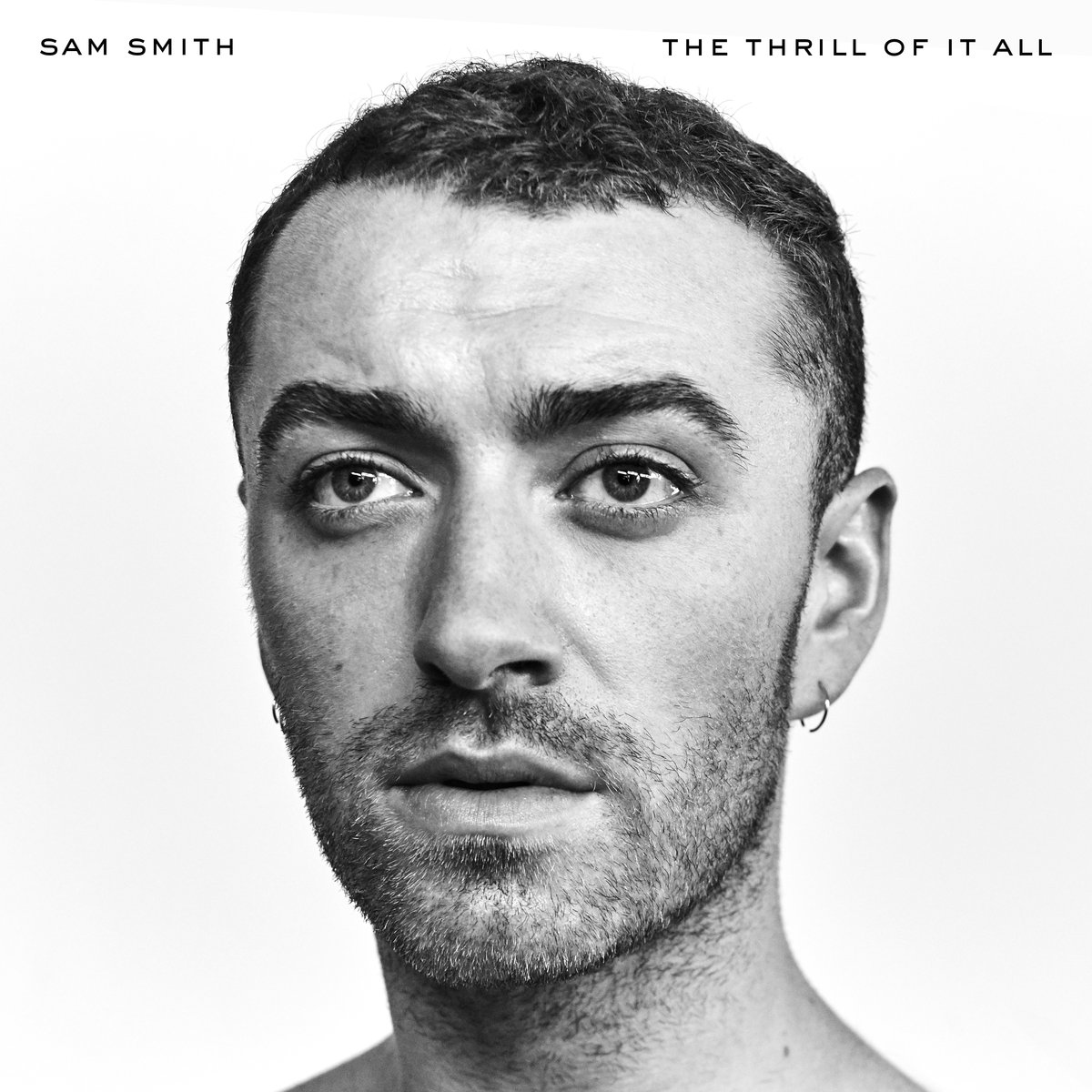 sam smith the-thrill-of-it-all-limited-edition-b-iext51444036