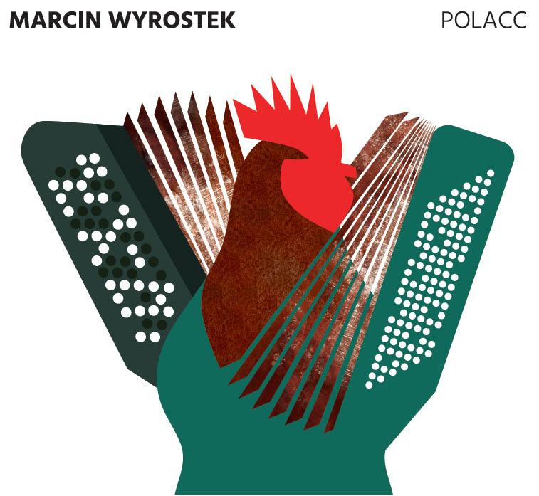 Wyrostek - cover copy