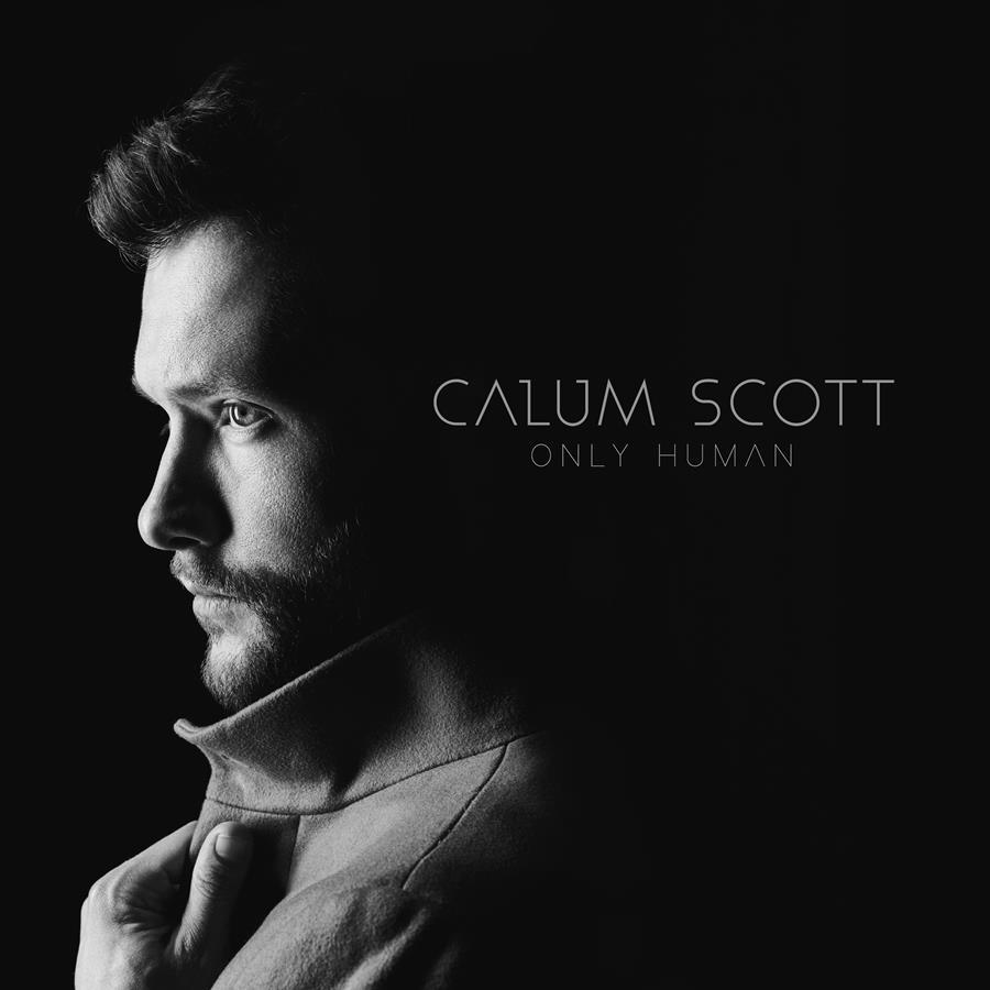 CALUM-SCOTT-ONLY-HUMAN