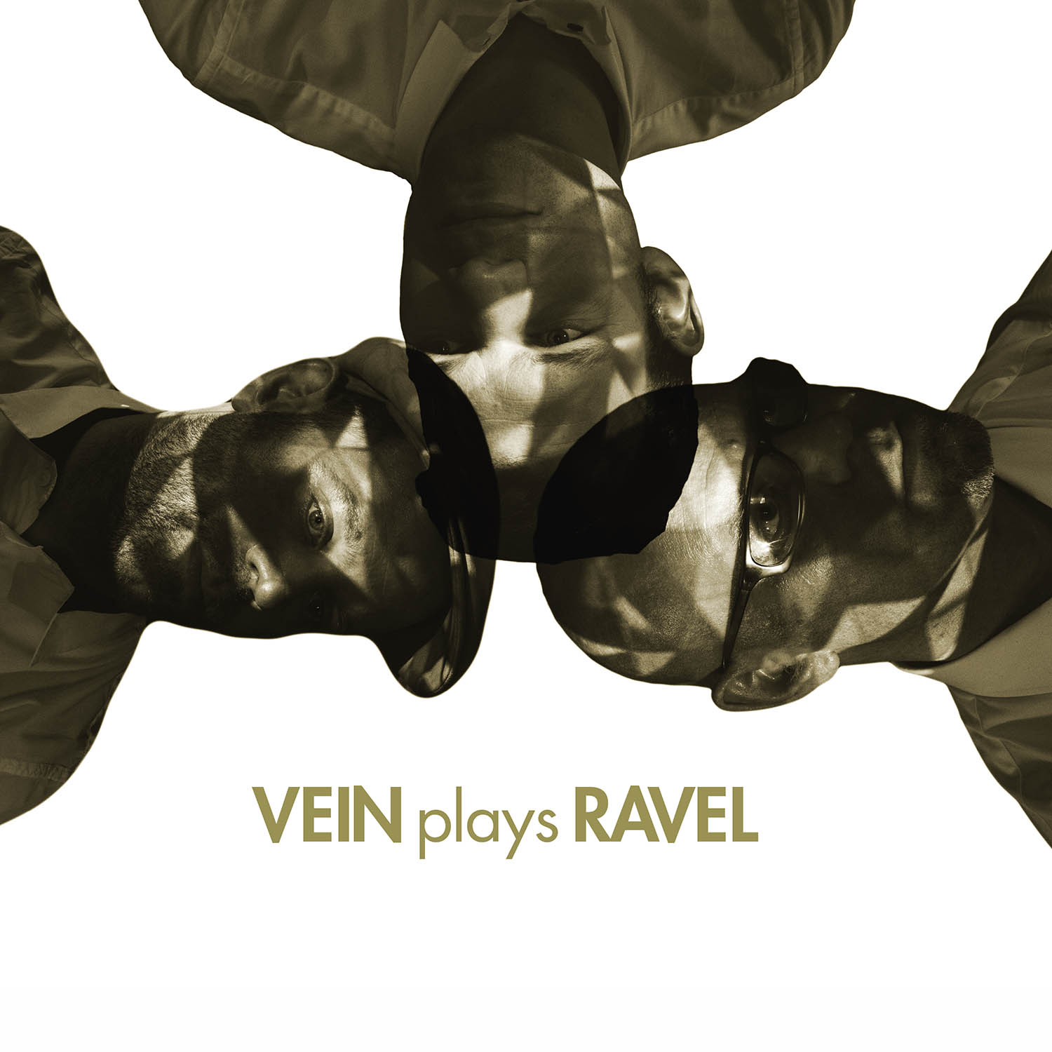 Cover-VEIN-plays-Ravel