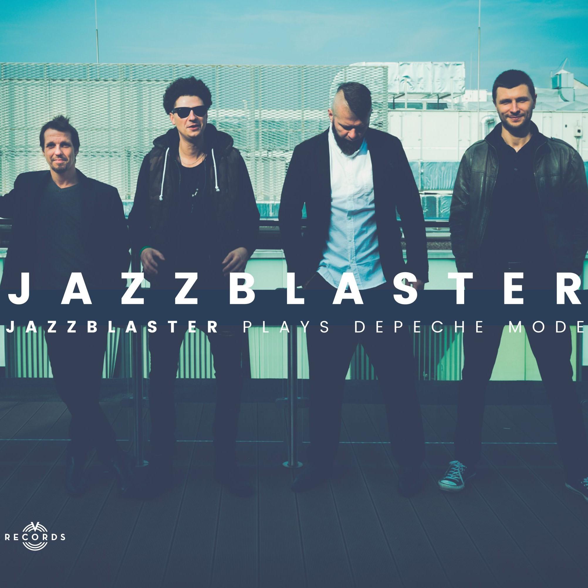 jazzblaster-cover
