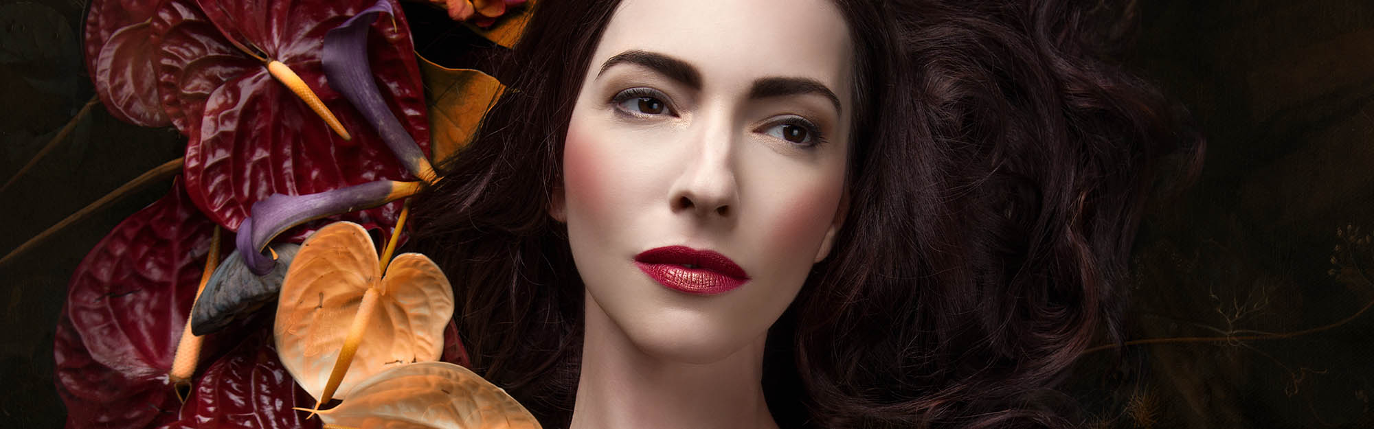 Chrysta Bell by Sylwia Makris_PROMO_PIC