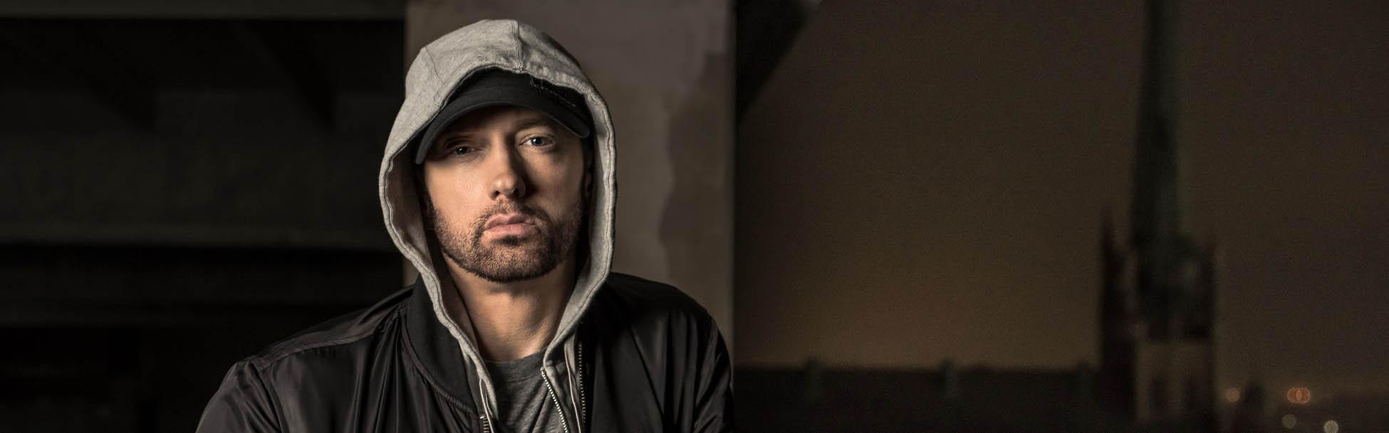 Eminem - Photo Credit_ Brian Kelly