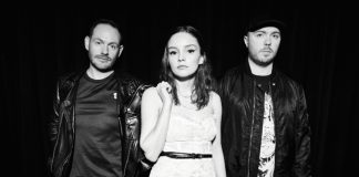 CHVRCHES 2018_CreditDannyClinch