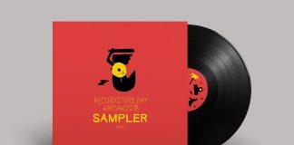 rsdw_vinyl_wiz