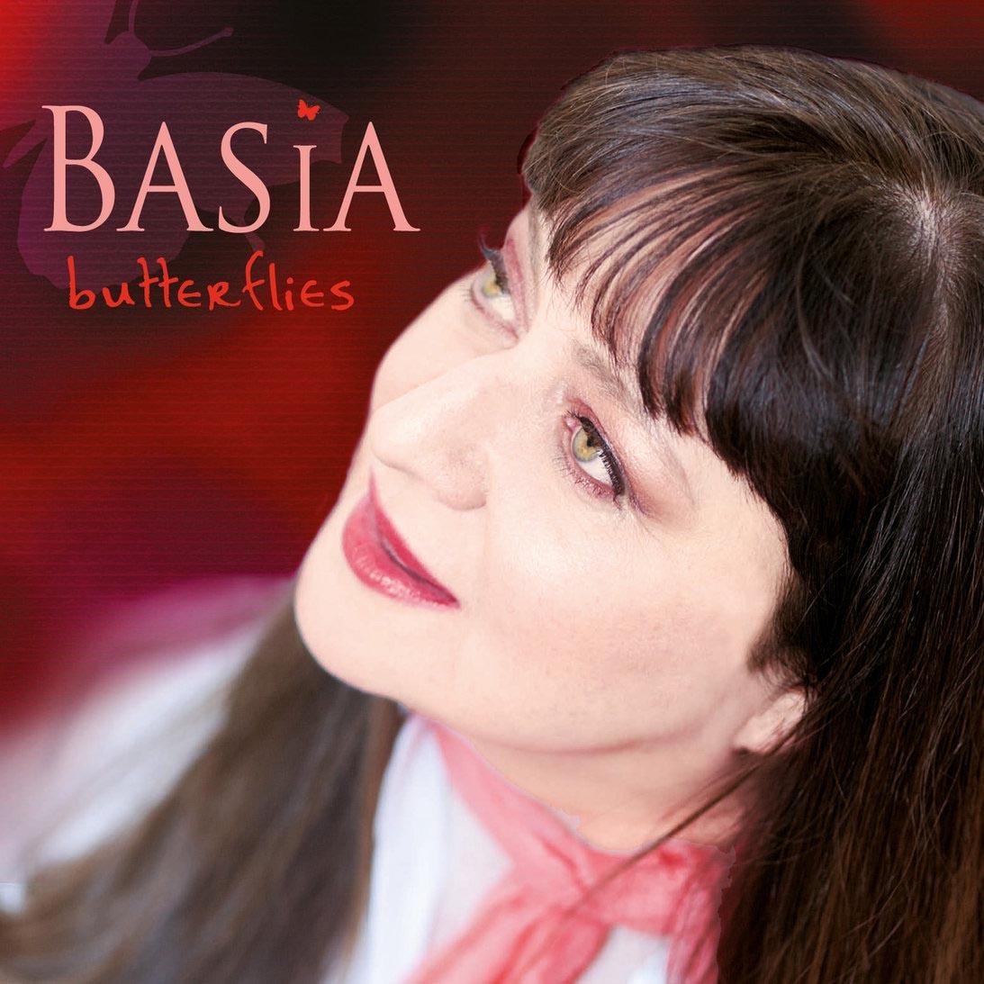 basia-butterflies-b-iext52836346