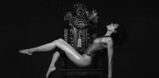 Jessie J Queen