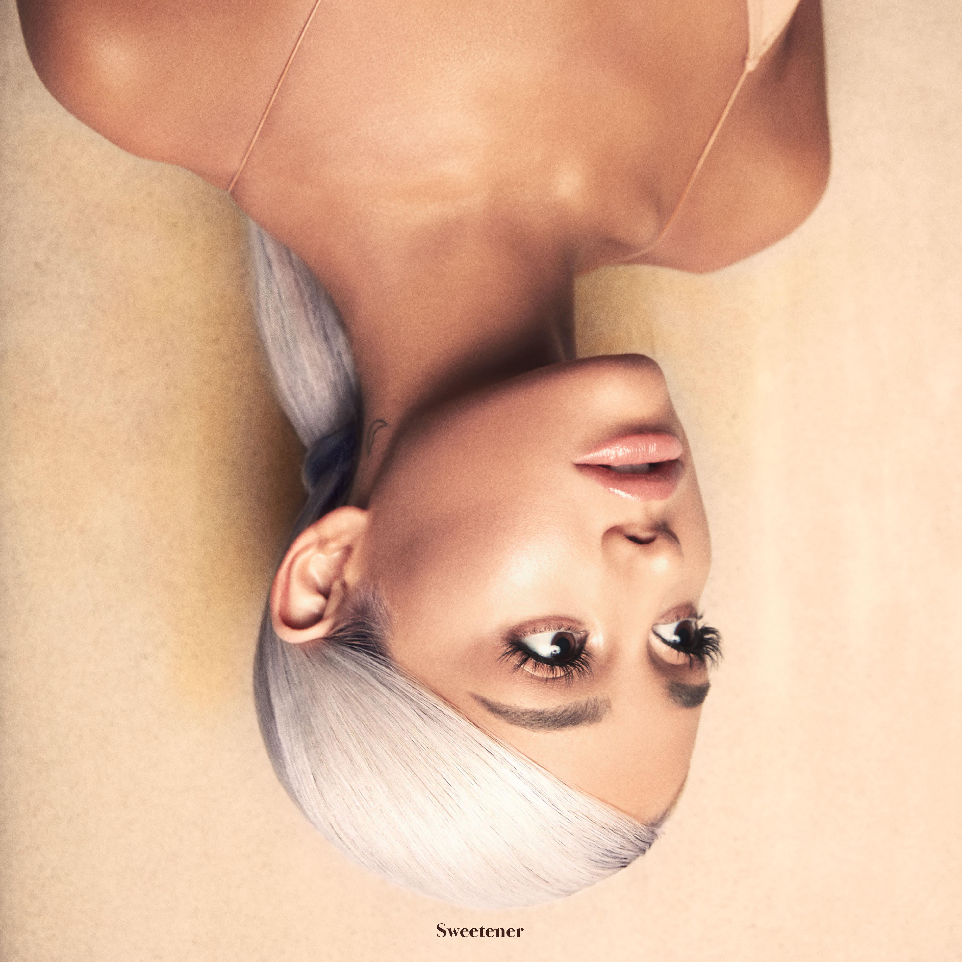 Ariana Grande_Sweetener_(album-cover)_4000x4000