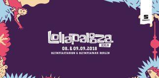 lollapalooza berlin 2018 - featured