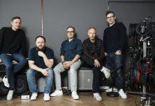 jazzanova-2018-georg-roske