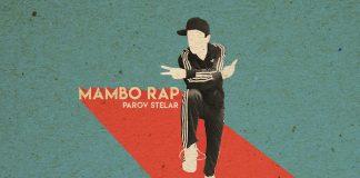 Parov Stelar Mambo Rap