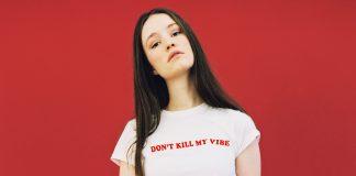 Sigrid-–-Dont-Kill-My-Vibe-EP-e1495101838967
